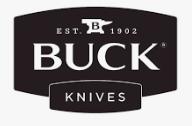 Dolk - Buck Knives