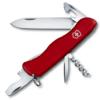Dolk - Picknicker lommekniv