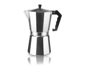 Dolk - Billig espressokande