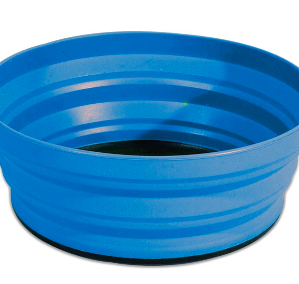 Dolk - Sea To Summit Folding Bowl