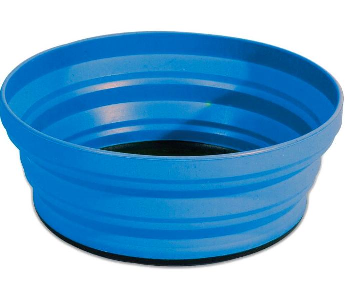 Dolk - Sea To Summit Folding Bowl