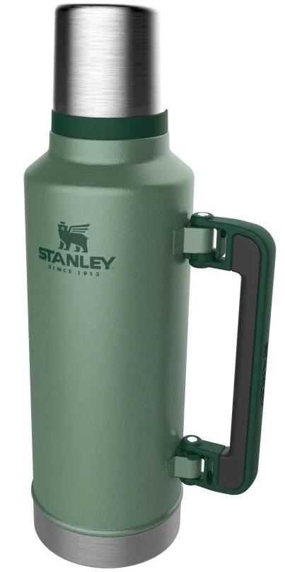 9 liter grøn
