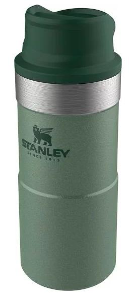 Dolk - Stanley termokop grøn