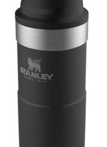 Dolk - Stanley termokop sort