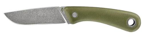 Dolk - Gerber Spine perfekt kniv til jæger og spejder
