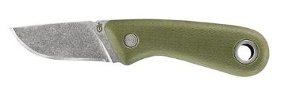 Dolk - Gerber Vertebrae lækker kniv at have med på tur