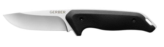 Dolk - Gerber Moment Fixed Blade