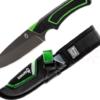 Dolk - Gerber Freescape Camp Kitchen Knife
