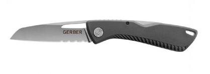 Dolk - Gerber Sharkbelly Clip Folding Knife