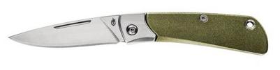 Dolk - Let lækker folding Wingtip