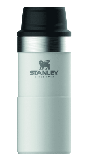Dolk - Stanley One Hand Mug Polar Hvid