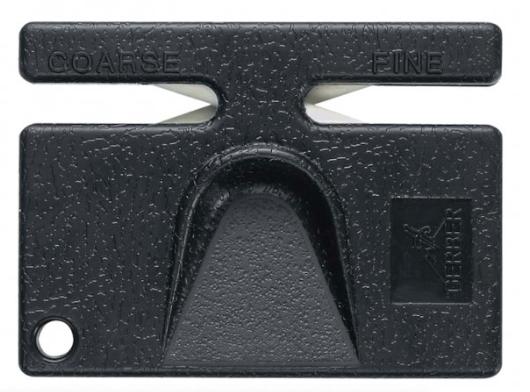 Dolk - Gerber Pocket Sharpener