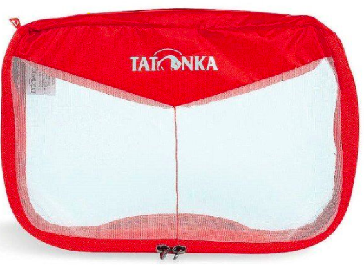 Dolk - Tatonka Mesh Bag