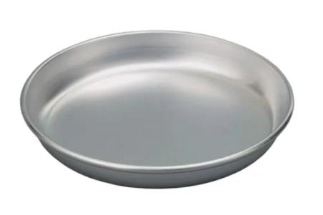 Dolk - Tragia plate Ø20 cm