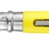 Dolk - Opinel NO9 DIY Yellow