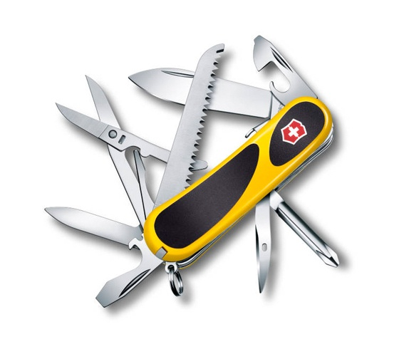 Dolk - https://dolk.dk/media/catalog/product/v/i/victorinox-del_mont-2.4913.-sc8.jpg