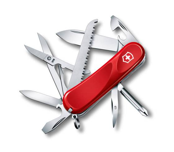 Dolk - https://dolk.dk/media/catalog/product/v/i/victorinox-del_mont-2.4913.e.jpg