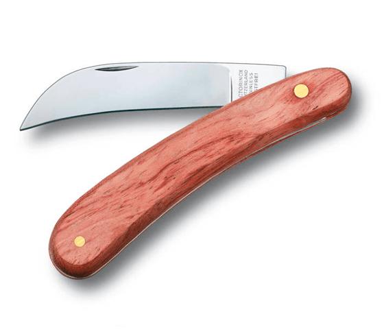 Dolk - Victorinox Podnings- og Beskæringskniv 1