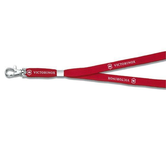 Dolk - Keyhanger til lommeknive og nøgler