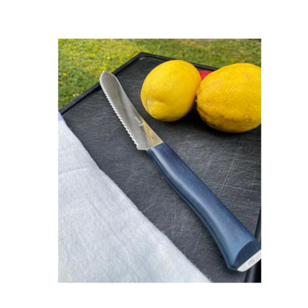 Bread Knife Intempora